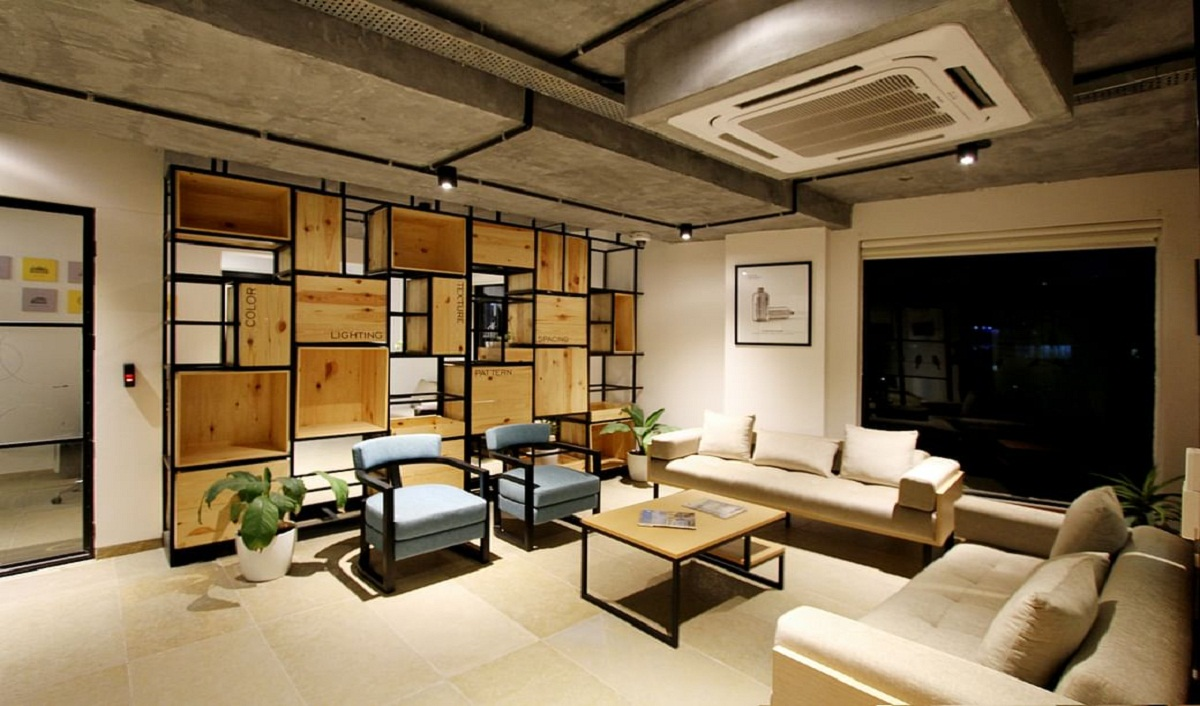 Asian Paints Collaborates with Sabyasachi; Launches Designer Home Furnishing Line