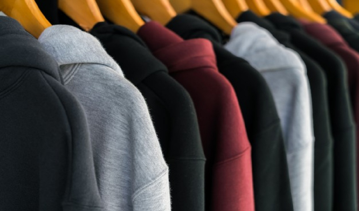 Second Wave of COVID-19: The Full Recovery of Apparel Players to be Delayed to FY23