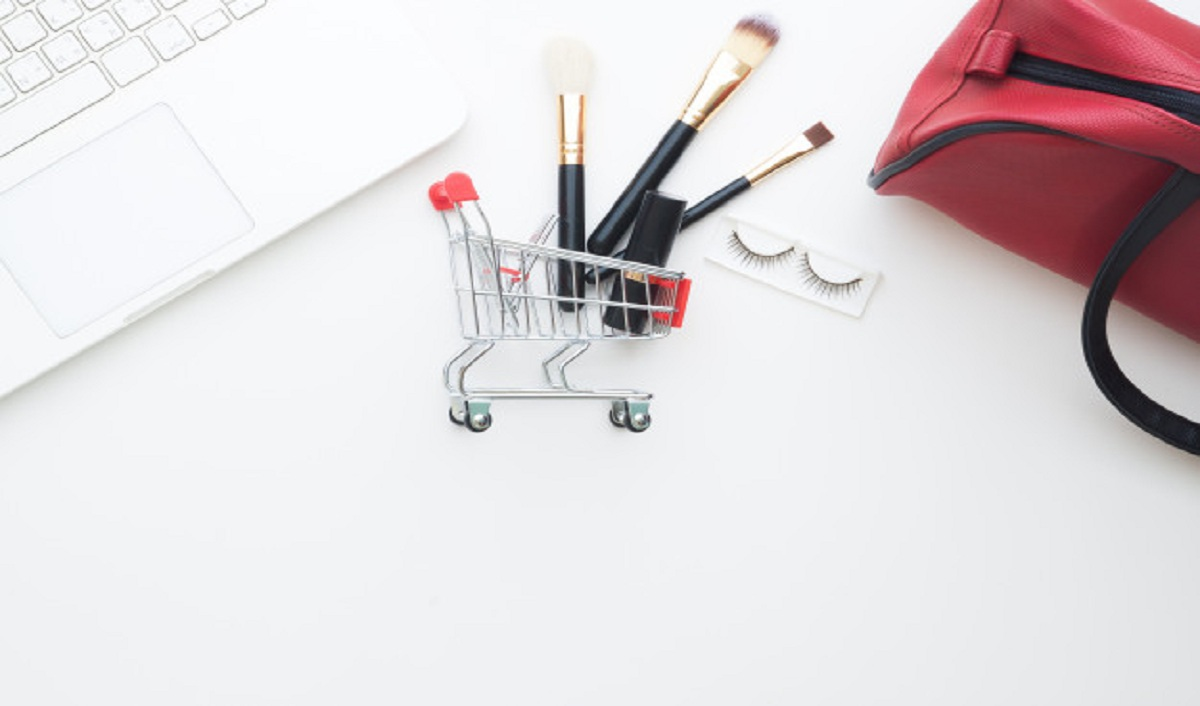 How has Digitization Helped in the Evolution of the Beauty Industry