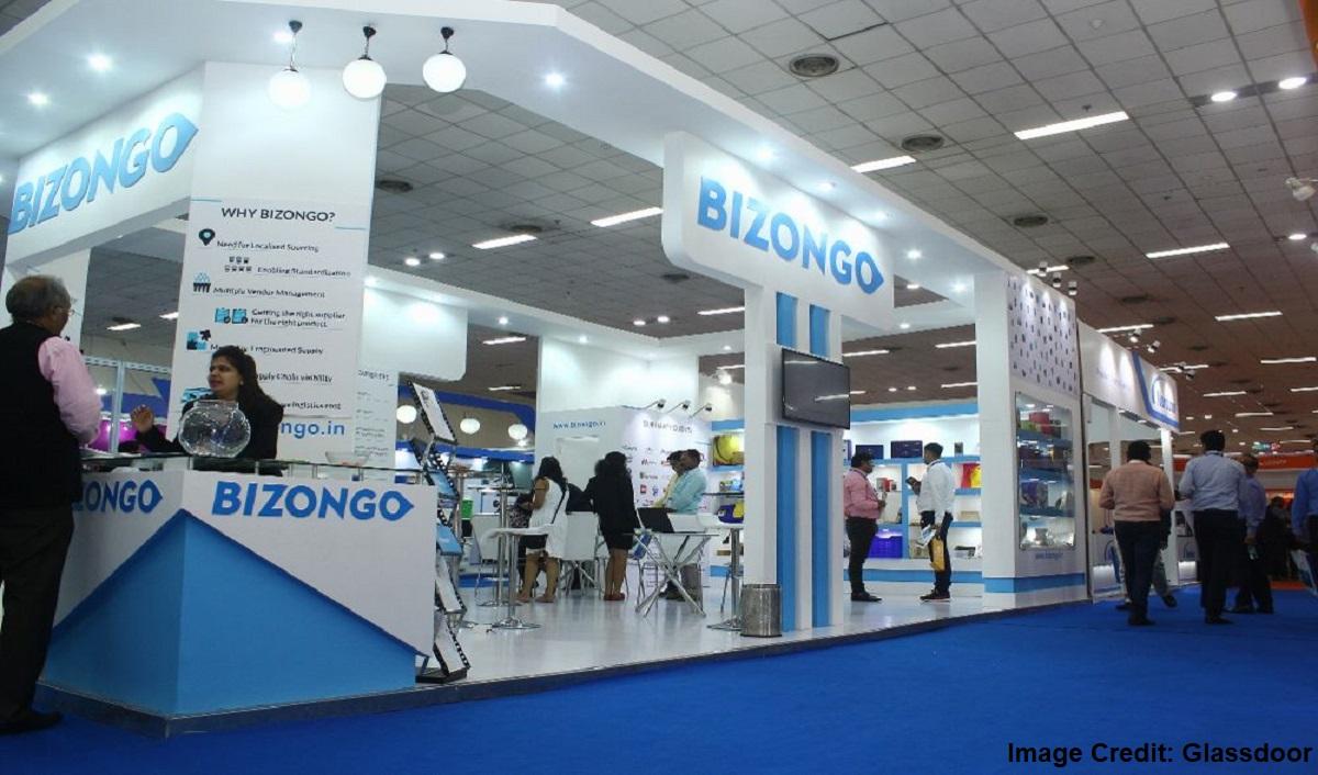 B2B E-Commerce Player Bizongo Closes Series C Funding Round at $51 mn
