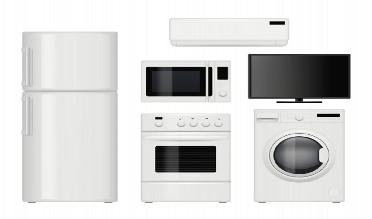 Emerging Trends in the Consumer Durables Industry in the 'New Normal'