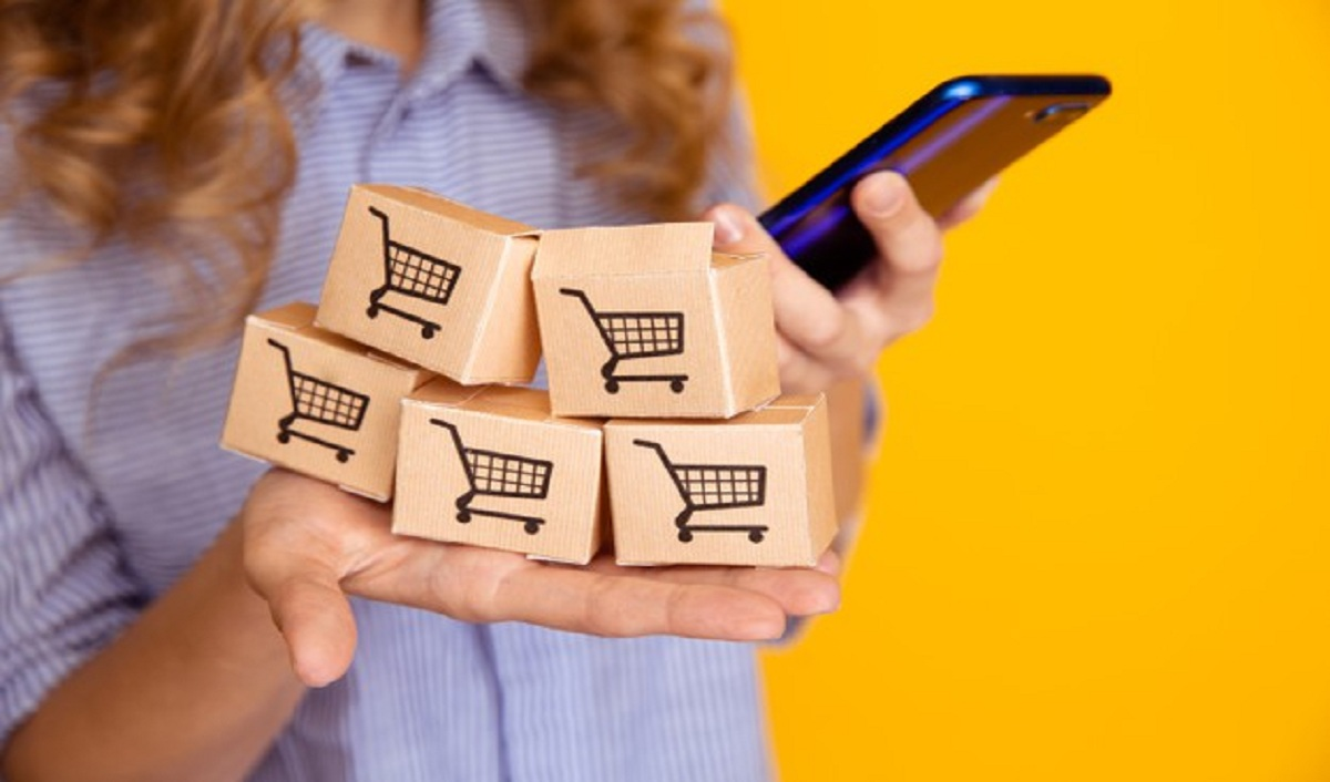 Why Retailers Are Betting Big on D2C Retail Strategy?