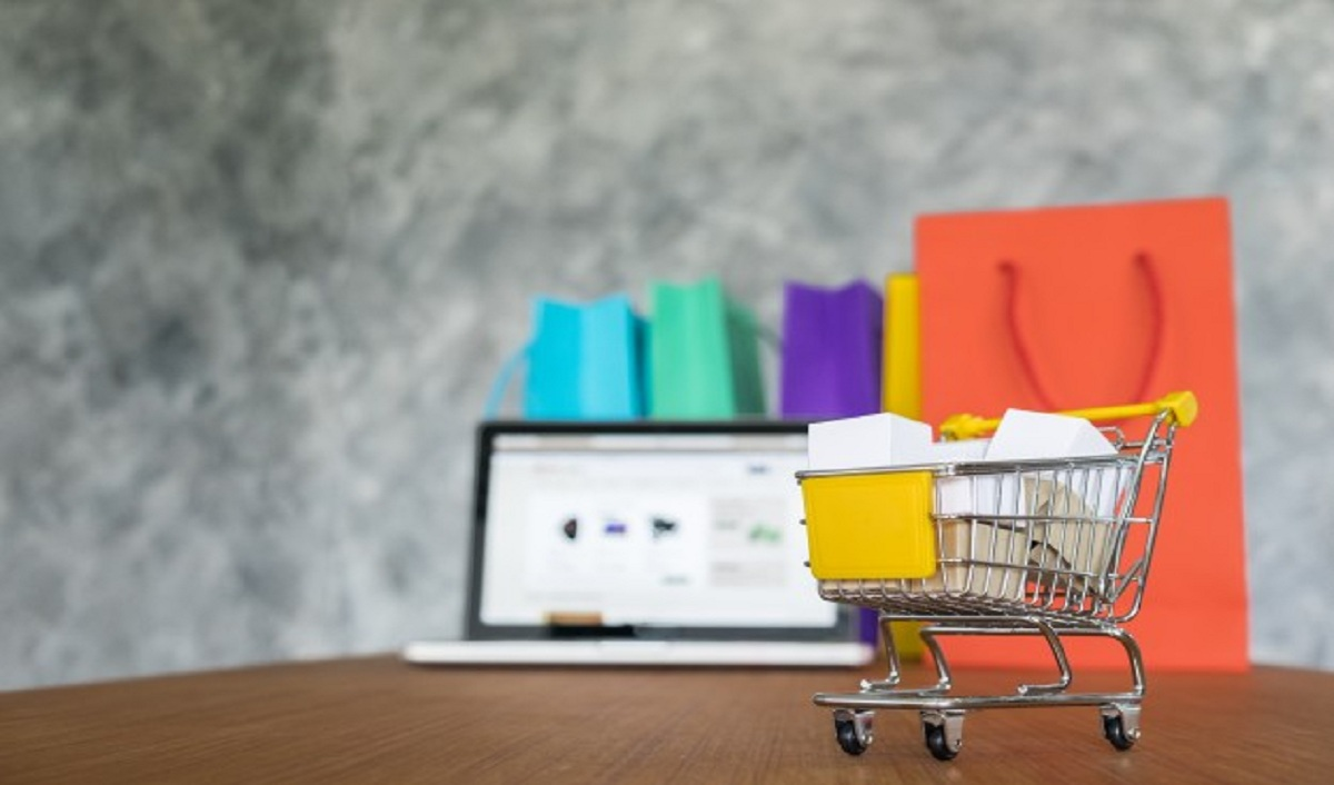 How Content is Redefining the Future of the E-commerce Industry