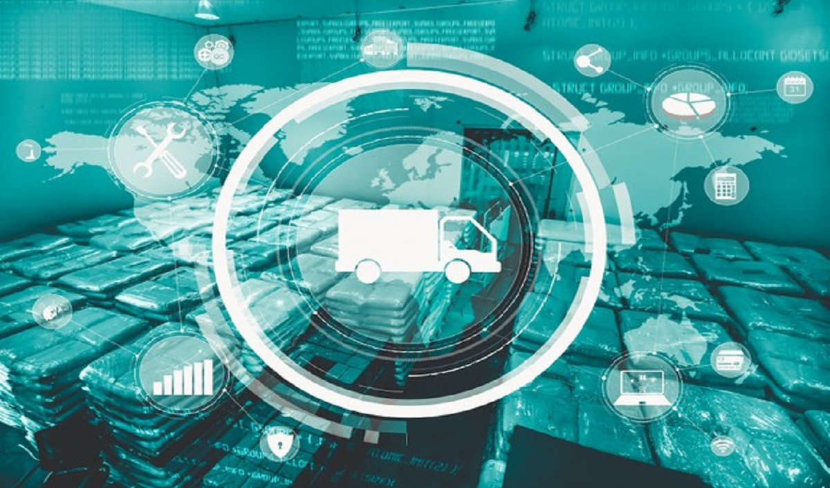 Establishing Supply Chain Excellence in the Post-Pandemic World