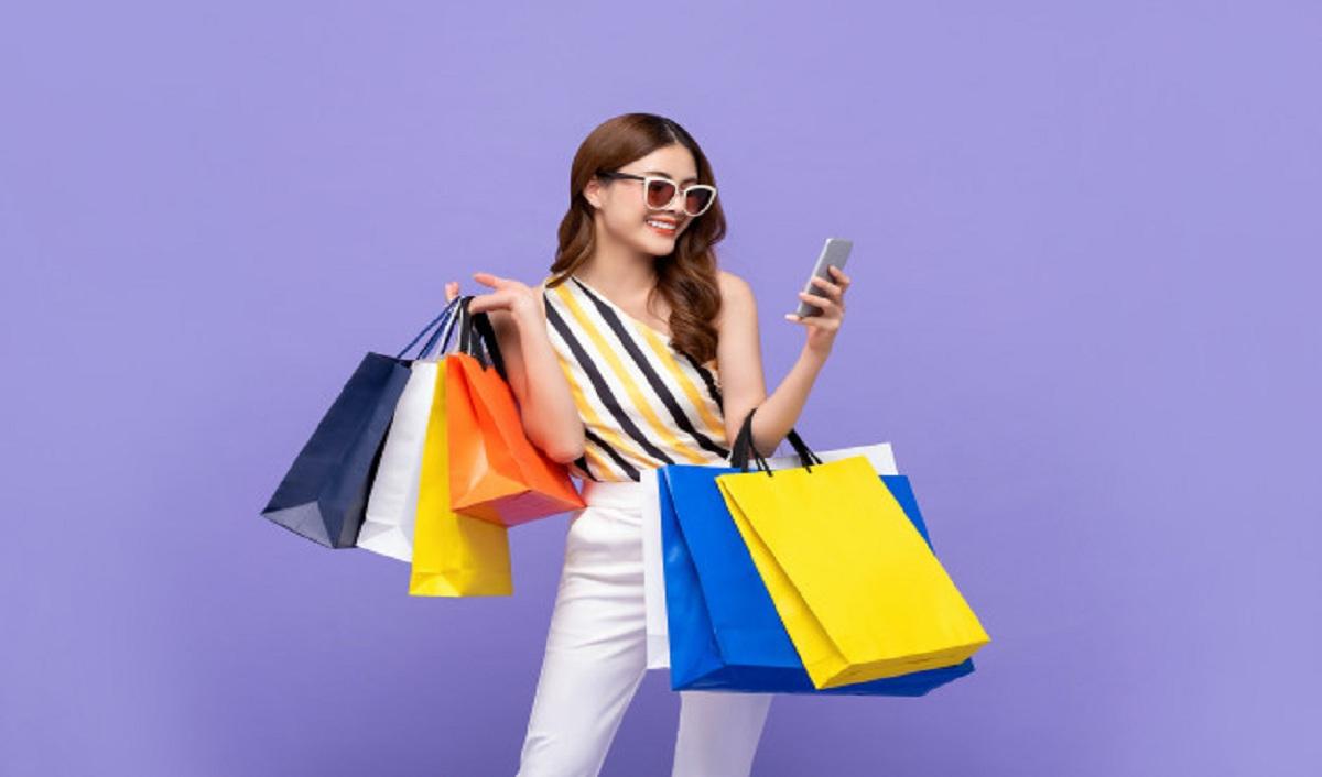 Demystifying Women's Shopping Behaviour Pre v/s Post COVID-19