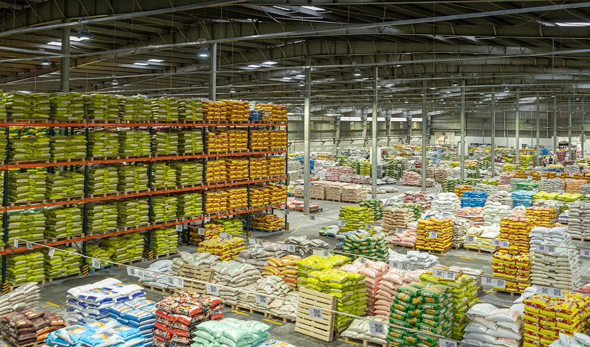 B2B Grocer Jumbotail Plans to Hire Employees Across Multiple Geographies