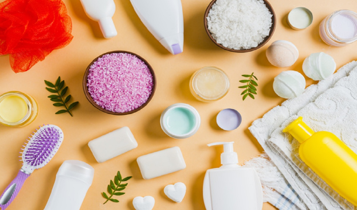 How D2C Personal Care Brands Are Personalizing Products to Win Consumers