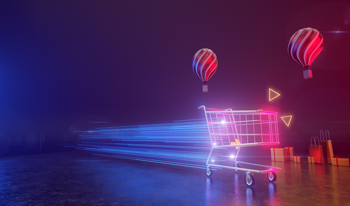 Why Headless Commerce is the Future of Retail