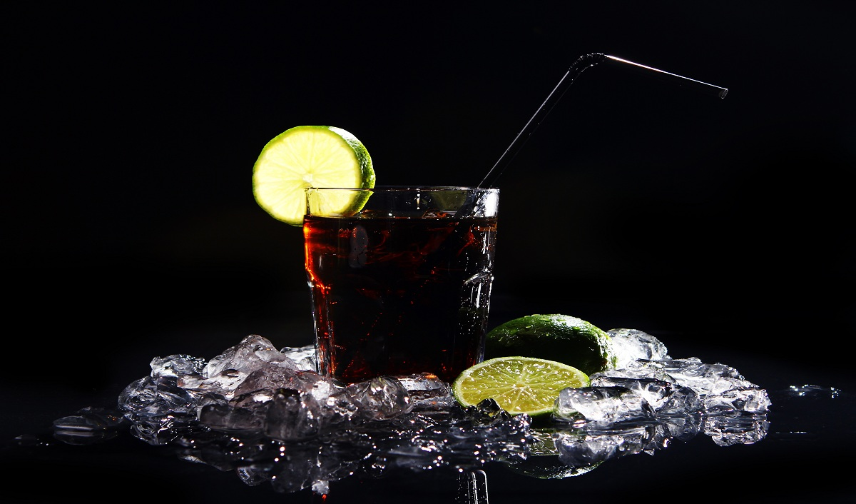 Revenue of Soft Drink Industry Unlikely to Regain Pre-Pandemic Level in FY22