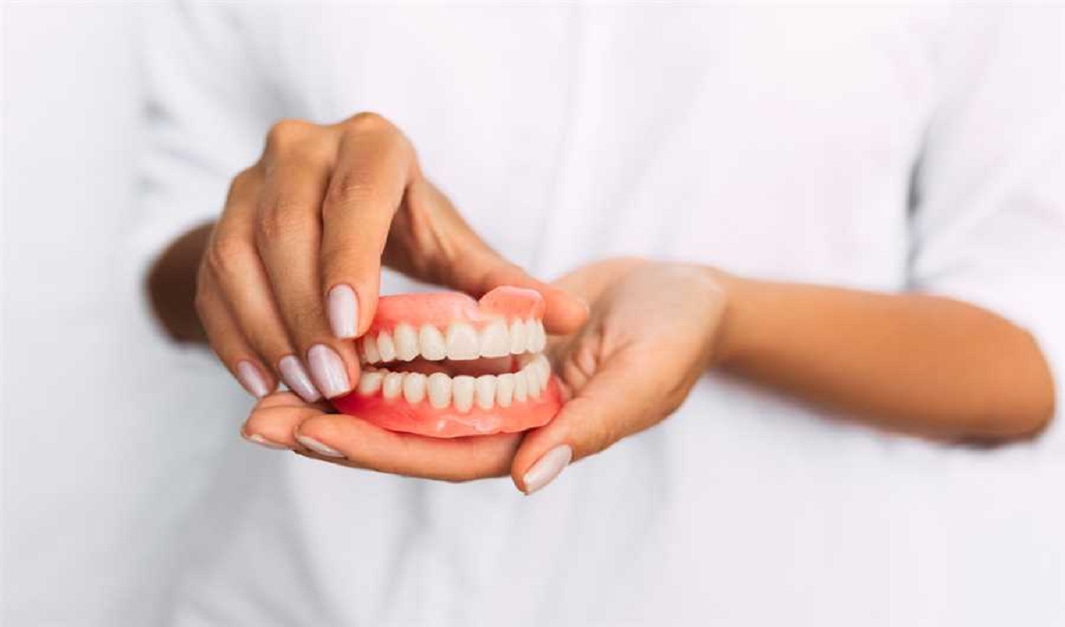 MyDentalPlan to Expand Presence in 250 Tier II & III Cities by 2021-end