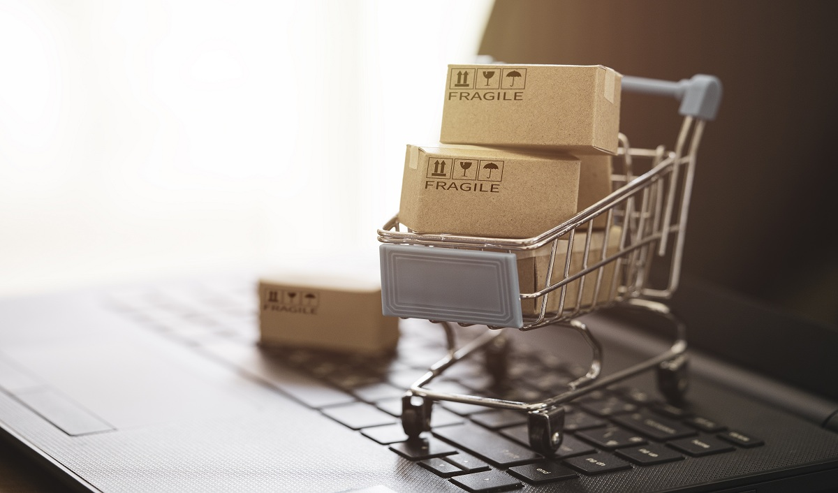 How D2C Brands are Overcoming Logistics Challenges?