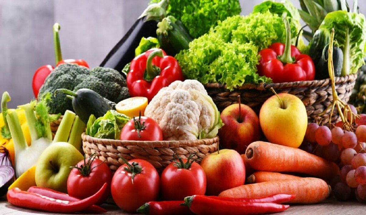Supr Daily Strives to Supply Farm-Fresh Fruits and Vegetables to the Doorstep