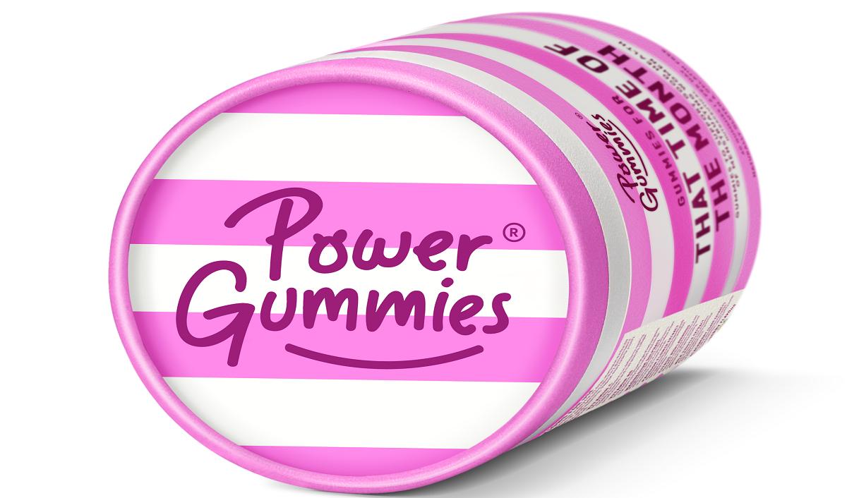 Nutraceutical Startup Power Gummies Raises $1 mn in Fresh Funding Round
