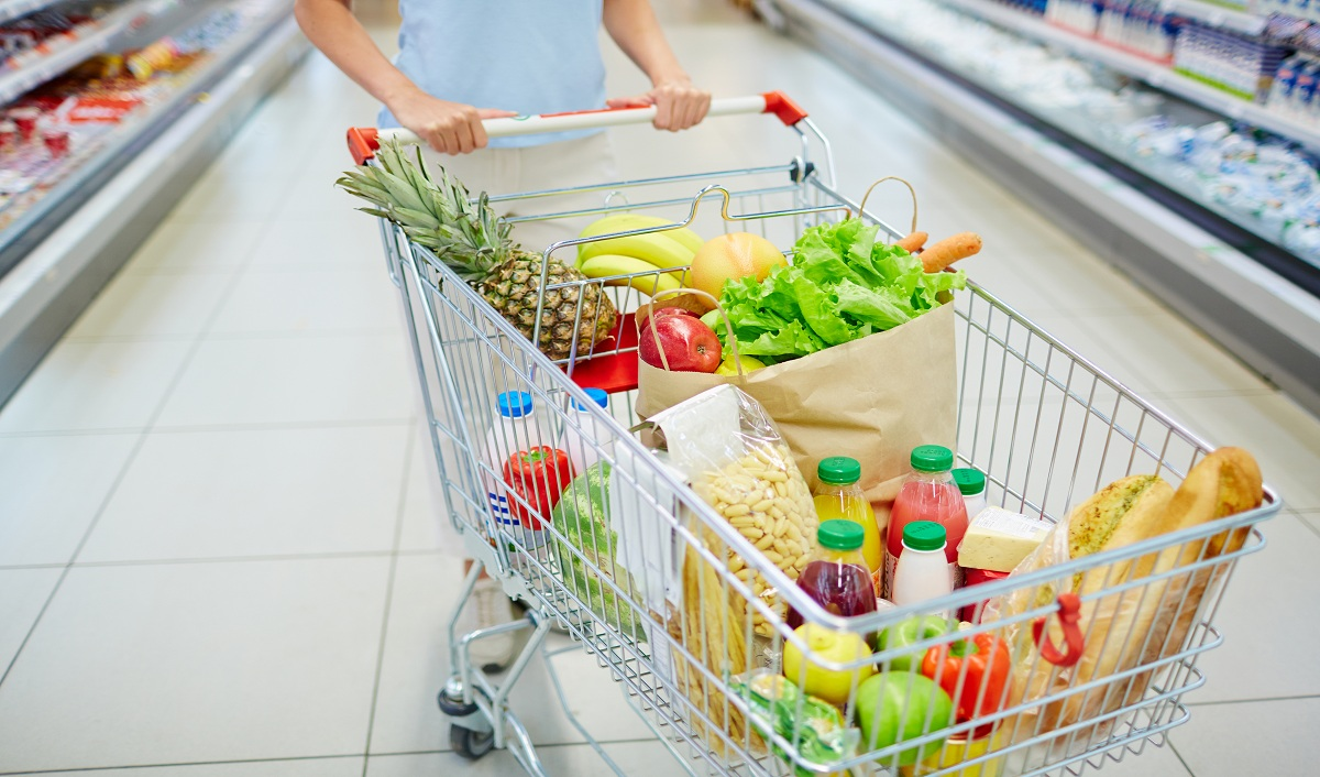 The One-Size-Fits-All Approach in Indian Grocery Retail Technology