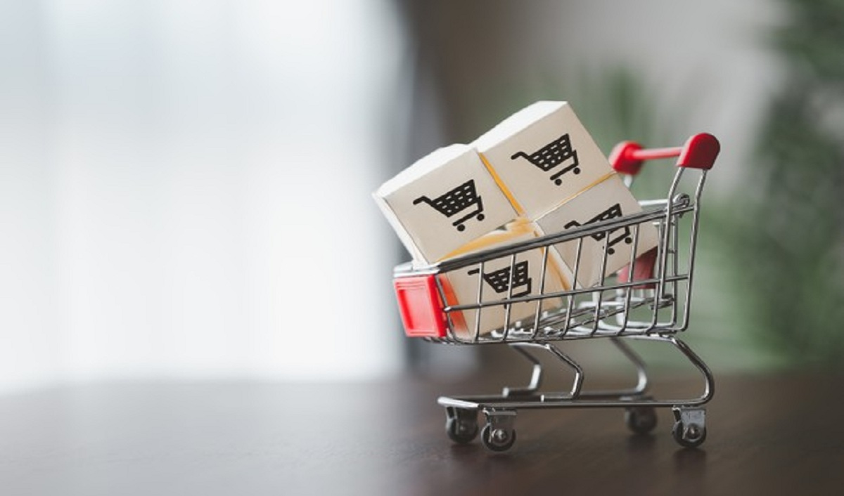 Digitizing Local Retail to Deliver a Winning E-commerce Experience