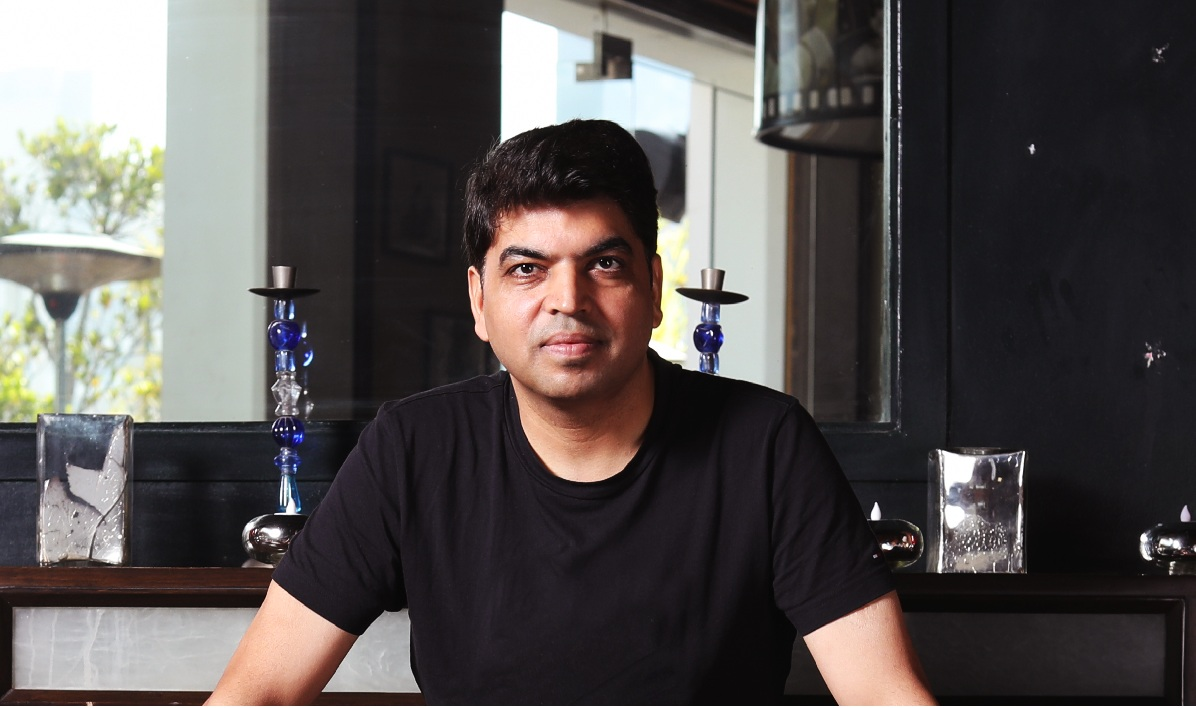 How Jimmy's Cocktails is Planning to Build Rs 100 crore Brand in 3 years