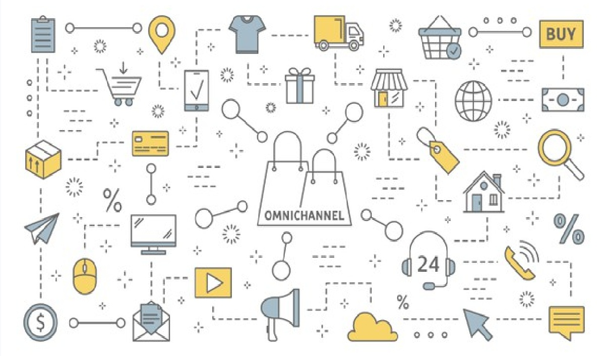 Why Brands Should Opt Omnichannel Retail Channel