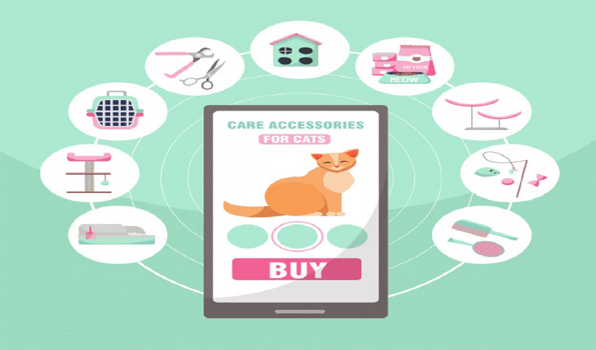 How E-commerce has Proved to be a Boon for Pet-Care Brands