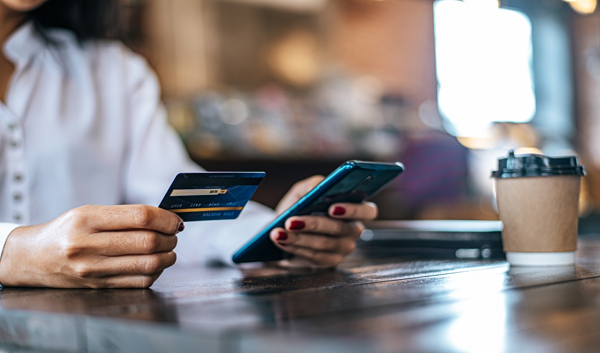 How Introduction of Digital Credit Card will Help Consumers