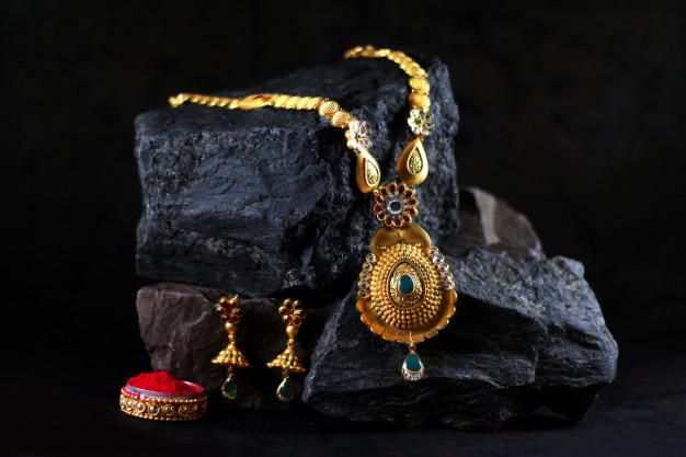 Is Jewellery Industry All Set to Get Back its Sheen After the Second Covid Wave?