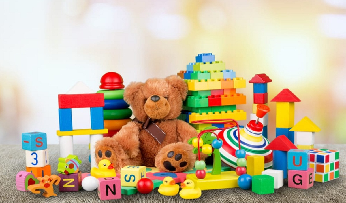 Tablez to Launch Proprietary Retail Chain to Boost Investment in India's Toys Sector