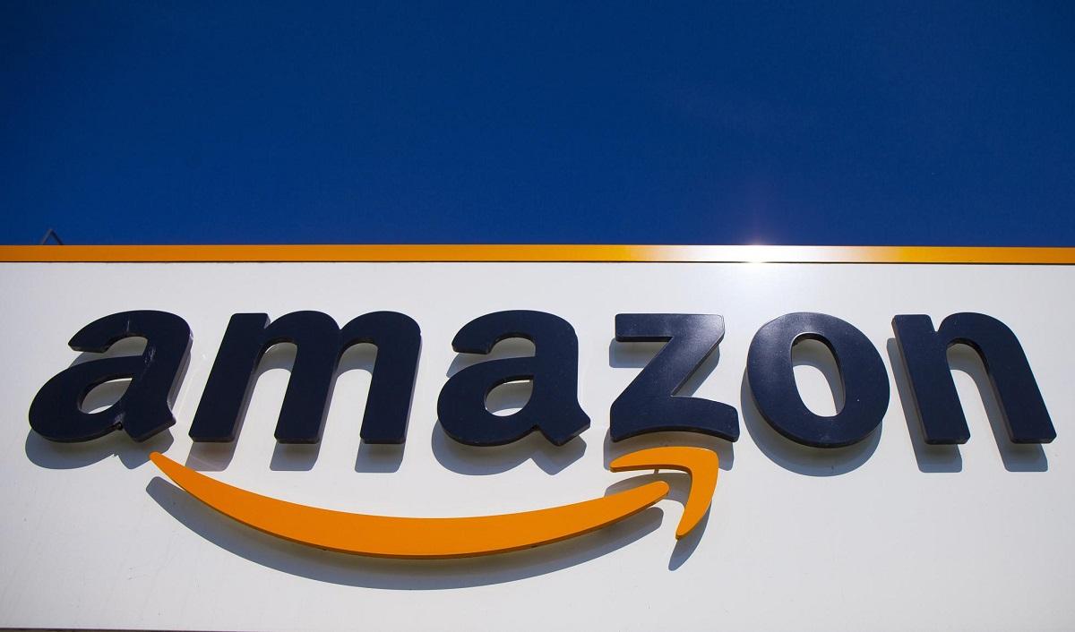 Amazon India Introduces Multi-Seller Flex