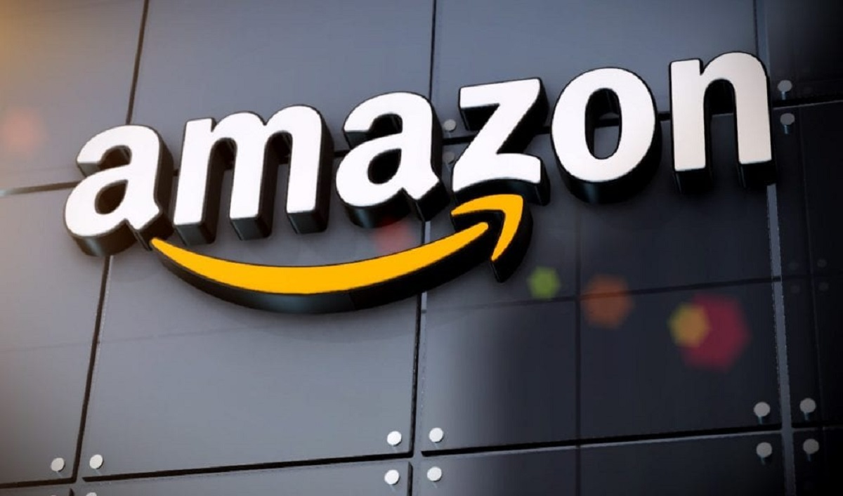 Amazon to Address Financial Constraints of Indian E-Tailers
