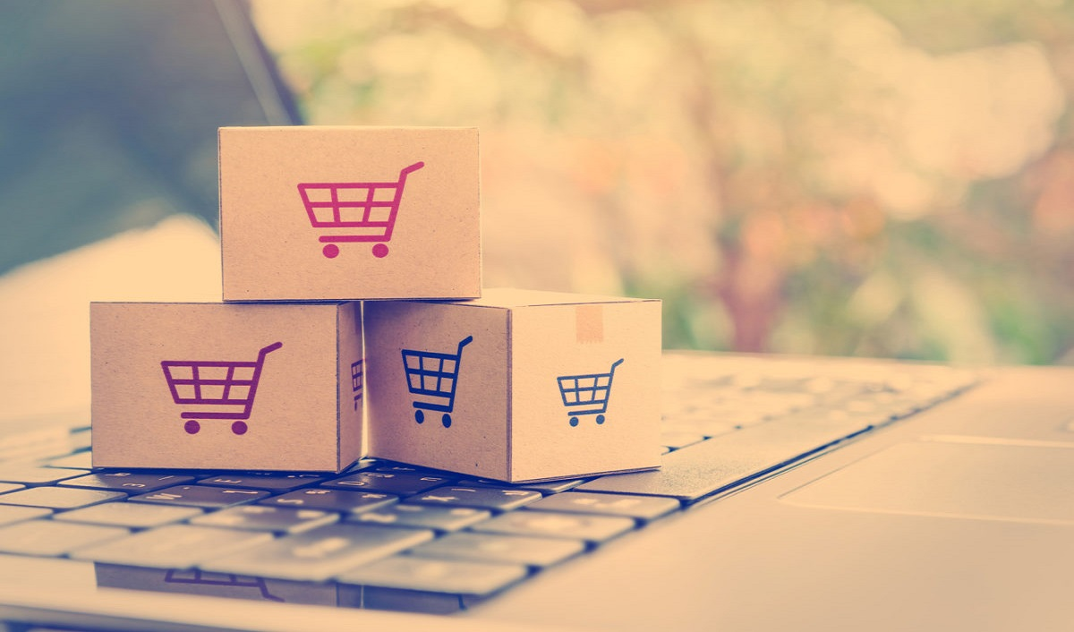 Nailing Online Commerce: 10 E-Commerce Trends in 2021