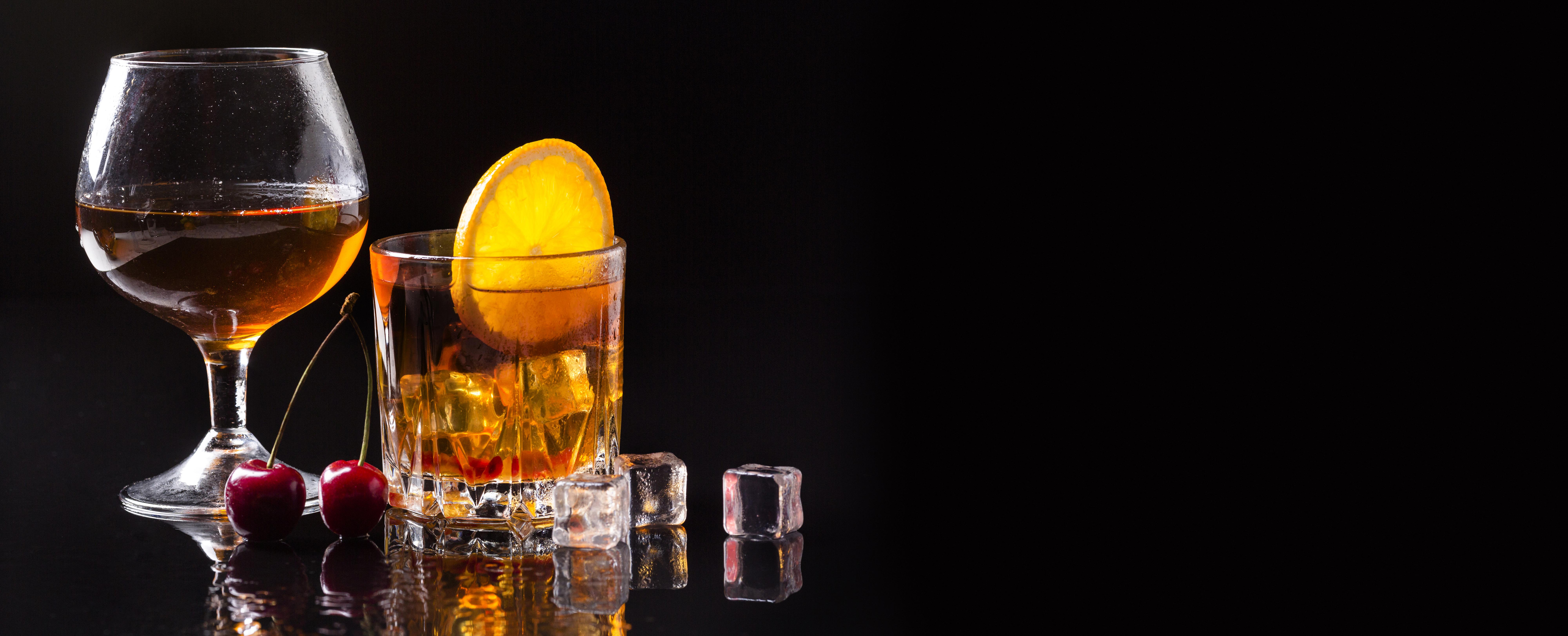 5 Start-ups Ruling the Alcoholic-Beverage Market in India
