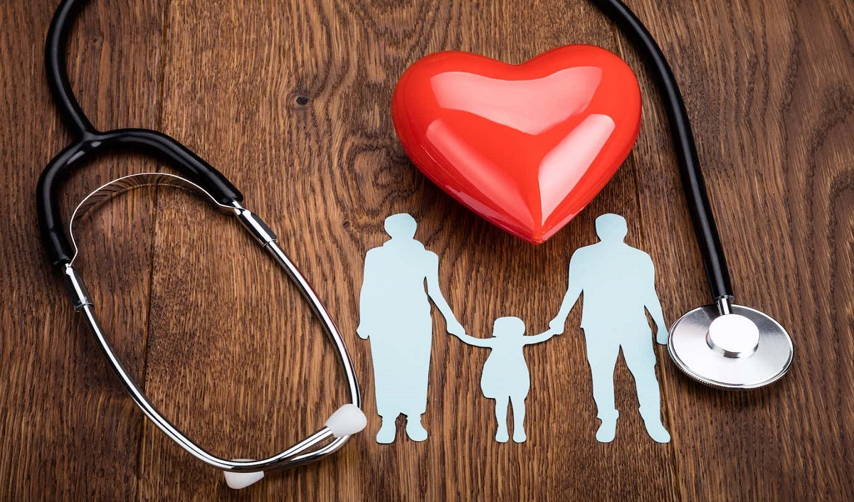 Top 6 Ways to Save Wisely on Health Insurance Plans