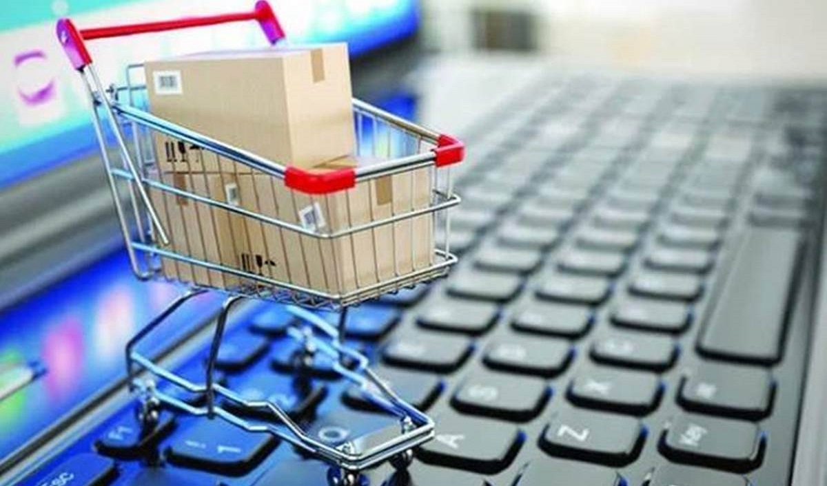 Why the Indian E-Commerce Market is Optimistic