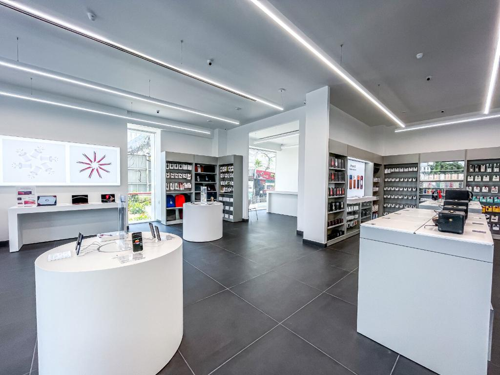 Aptronix becomes Apple India's largest national partner with opening of 10 stores in Delhi NCR & Ludhiana