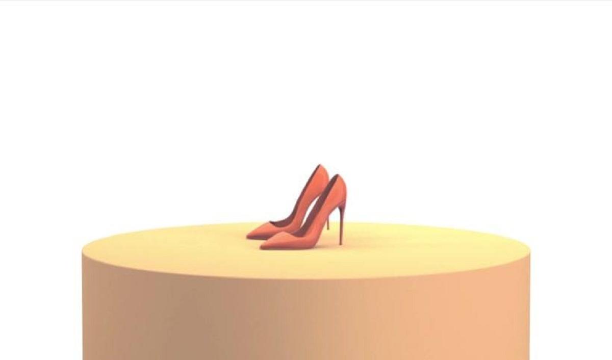 How Women's Footwear Brands can Increase Sales