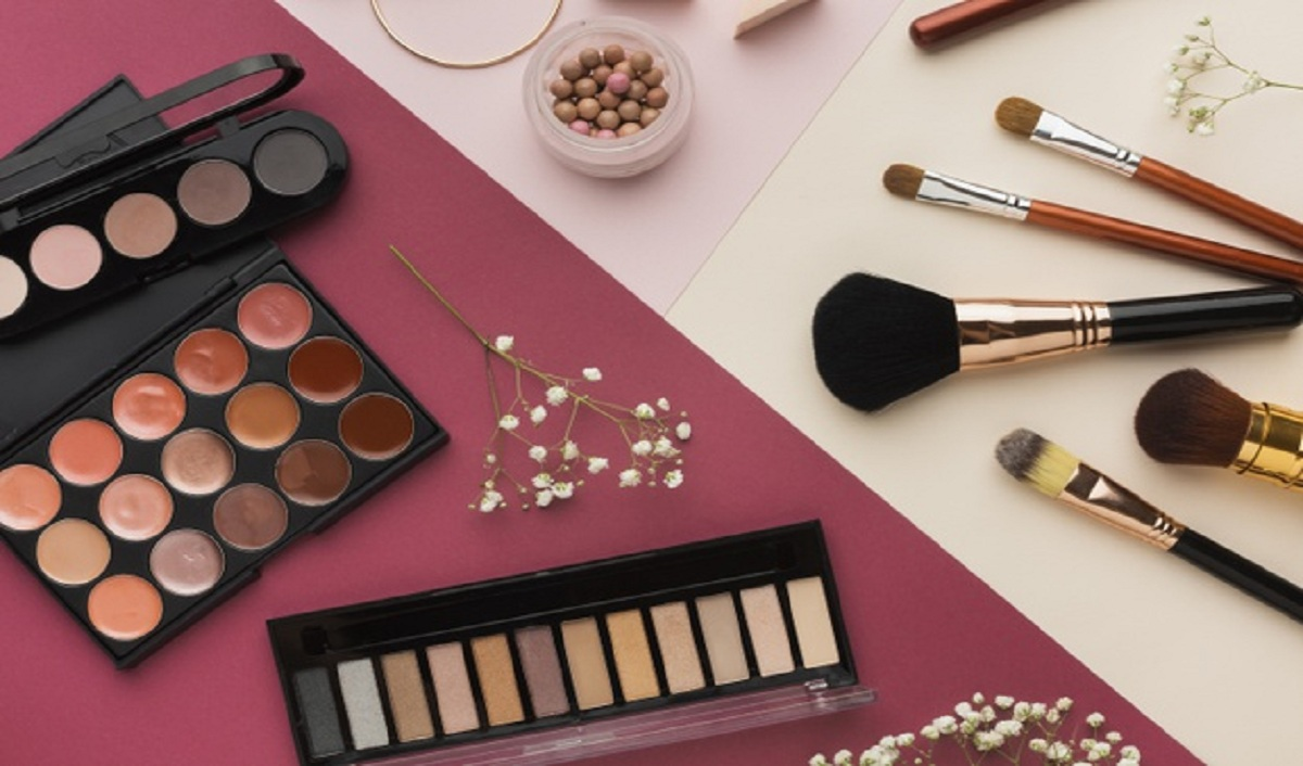 How Opting for D2C Strategy is Proving to be a Boon for Beauty & Personal Care Brands
