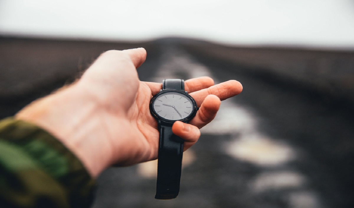 A Quick Guide to Buy the Best Watches Online