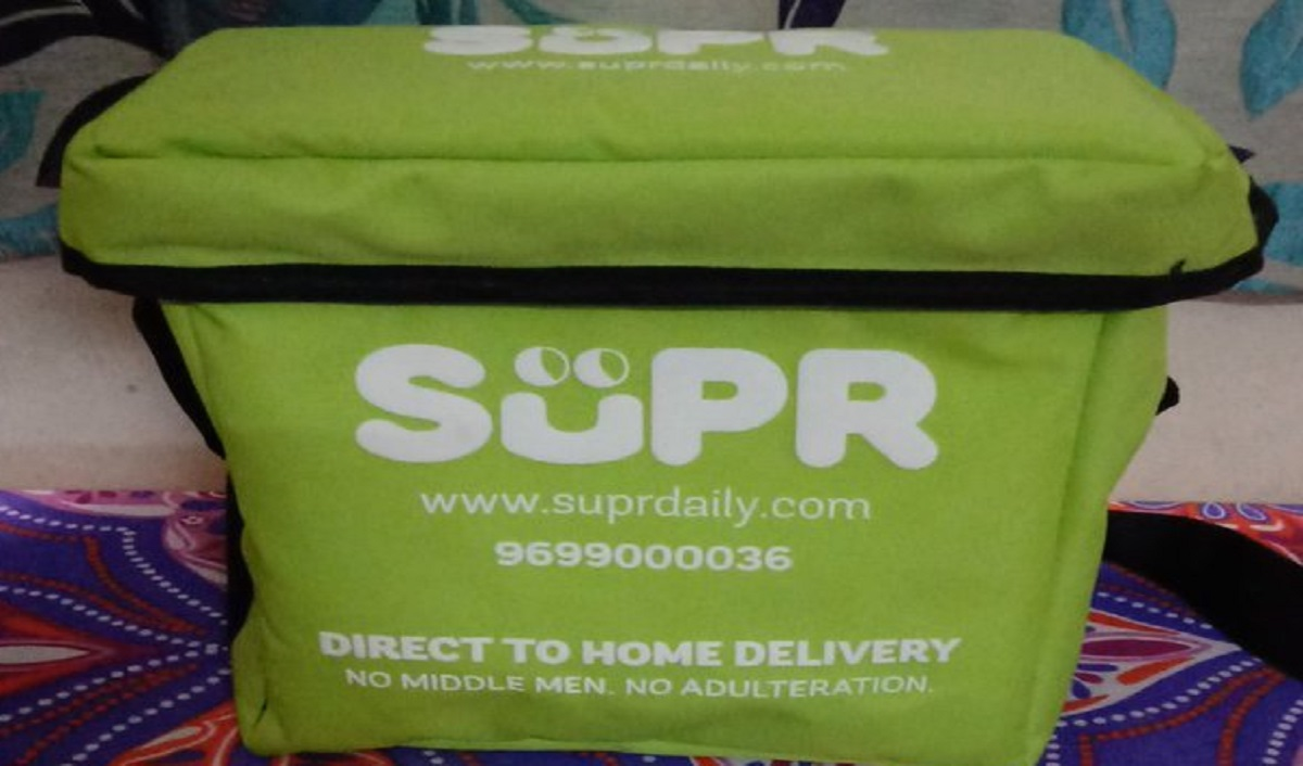 How SuprDaily Uses WhatsApp to Deliver Daily Essentials to 70,000 Customers