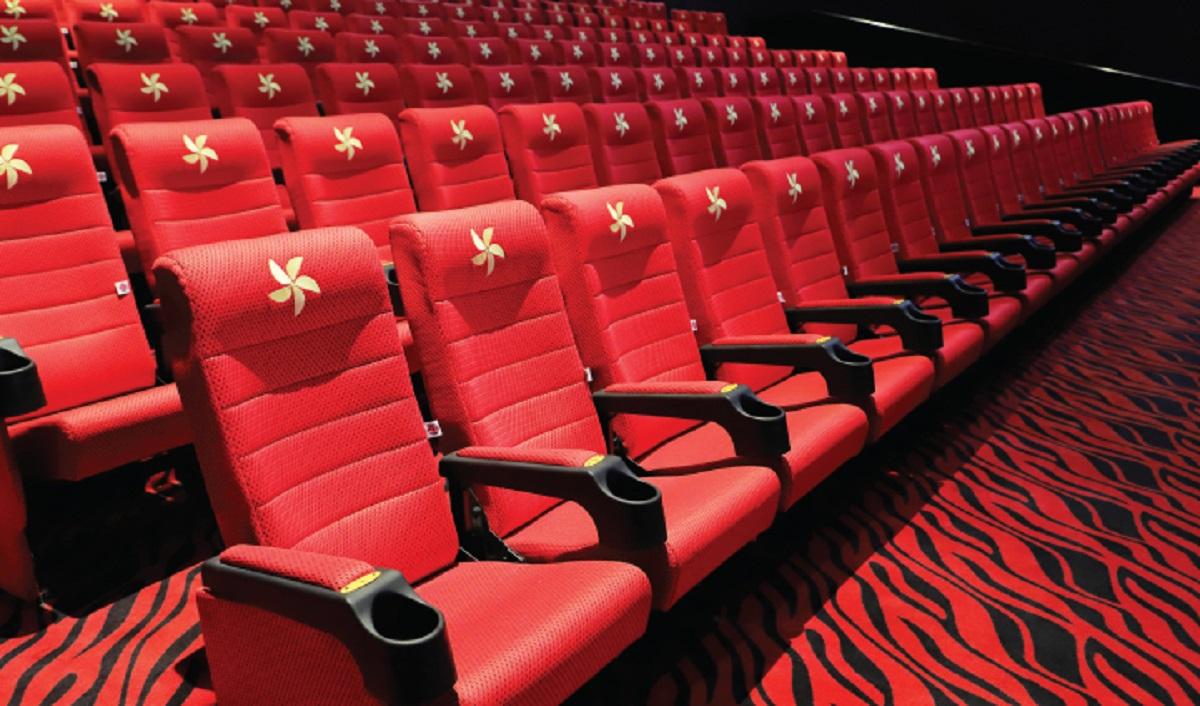 Carnival Cinemas Elevates Sales & Marketing Head Prashant Kulkarni to Initiate Horizontal Expansion Plans