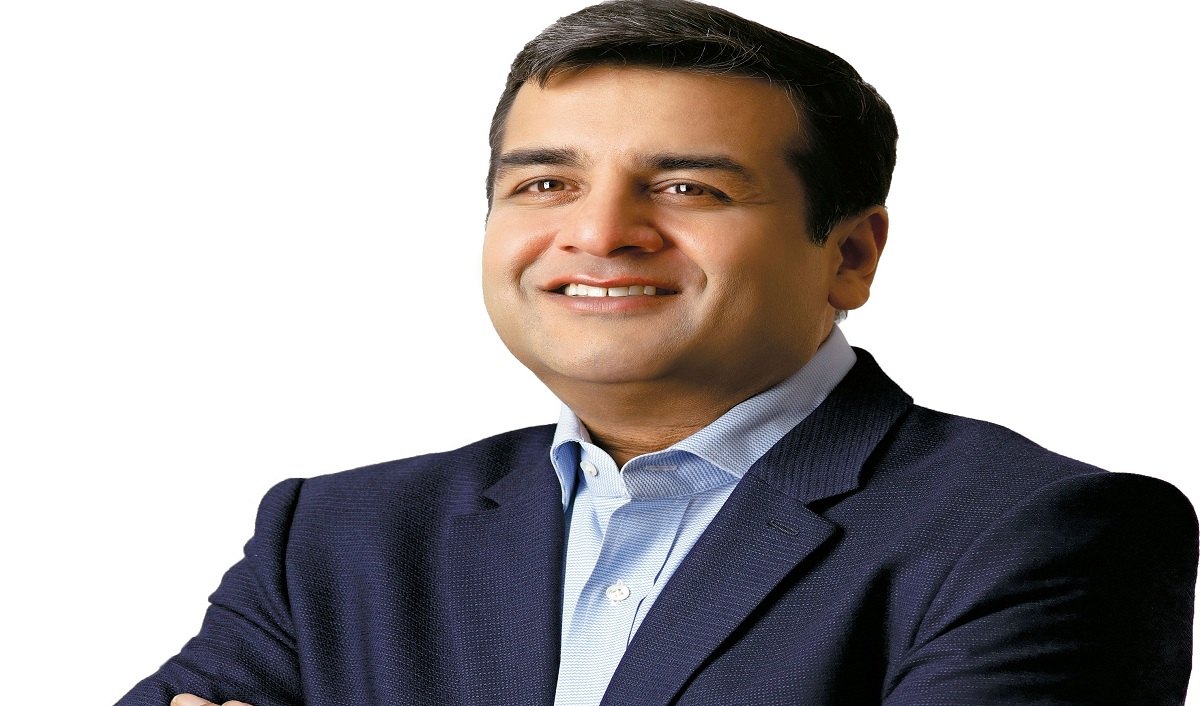 How Samir Modi is Planning to Launch a D2C Brand