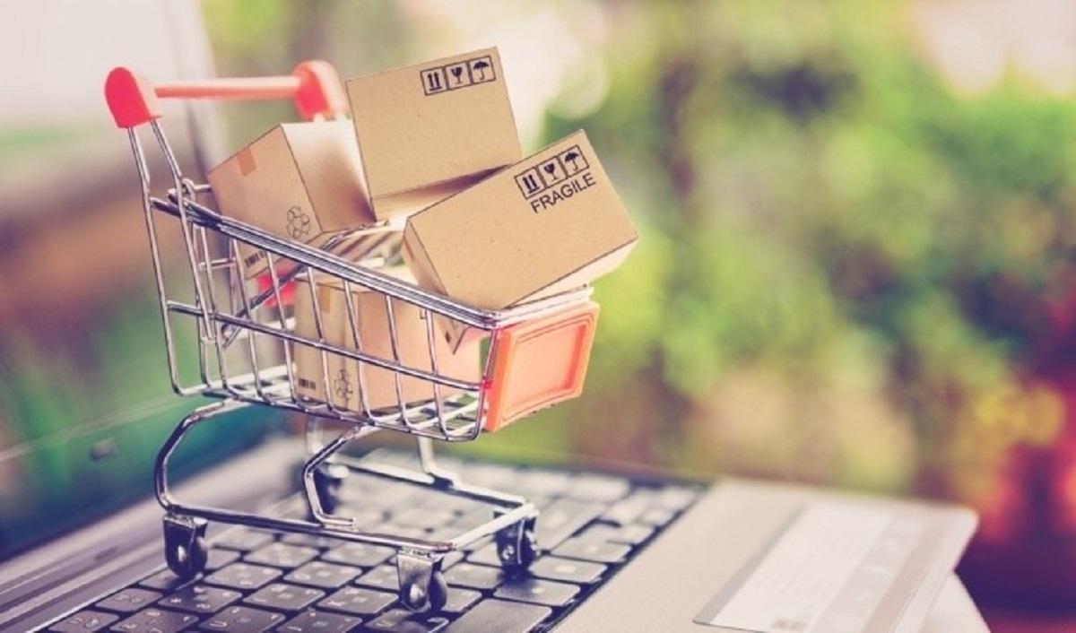 The Next Frontier: New Models of Indian Commerce