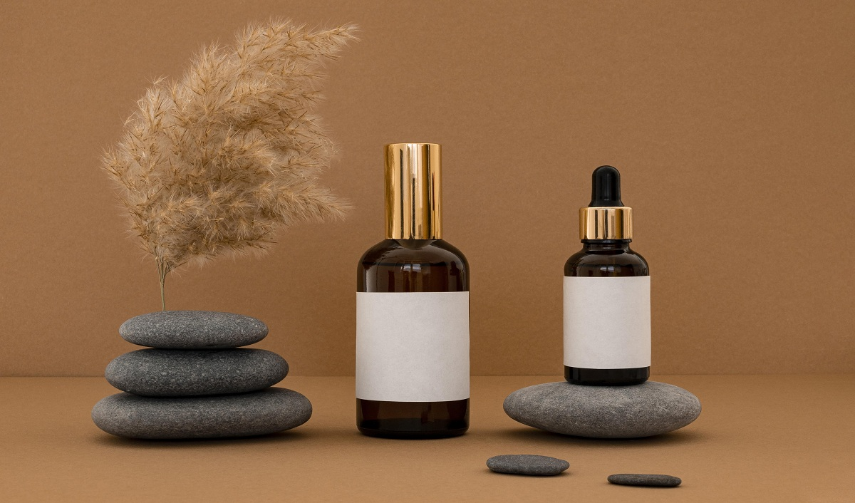 The Rising Demand for Sustainable Beauty Brands