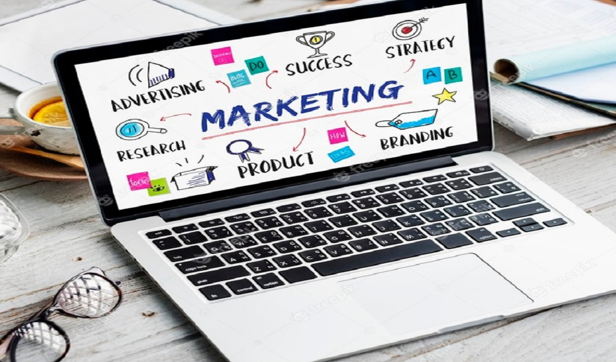 Post-Pandemic Marketing Trends