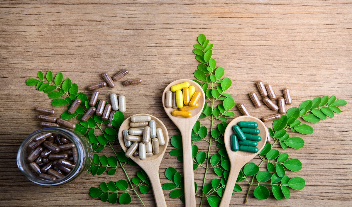 Why Nutraceutical Industry is Booming in India