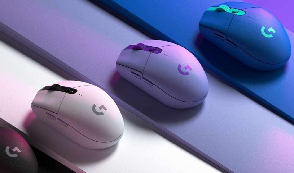 How Logitech is Offering Consumers a 'Touch and Feel' Retail Experience
