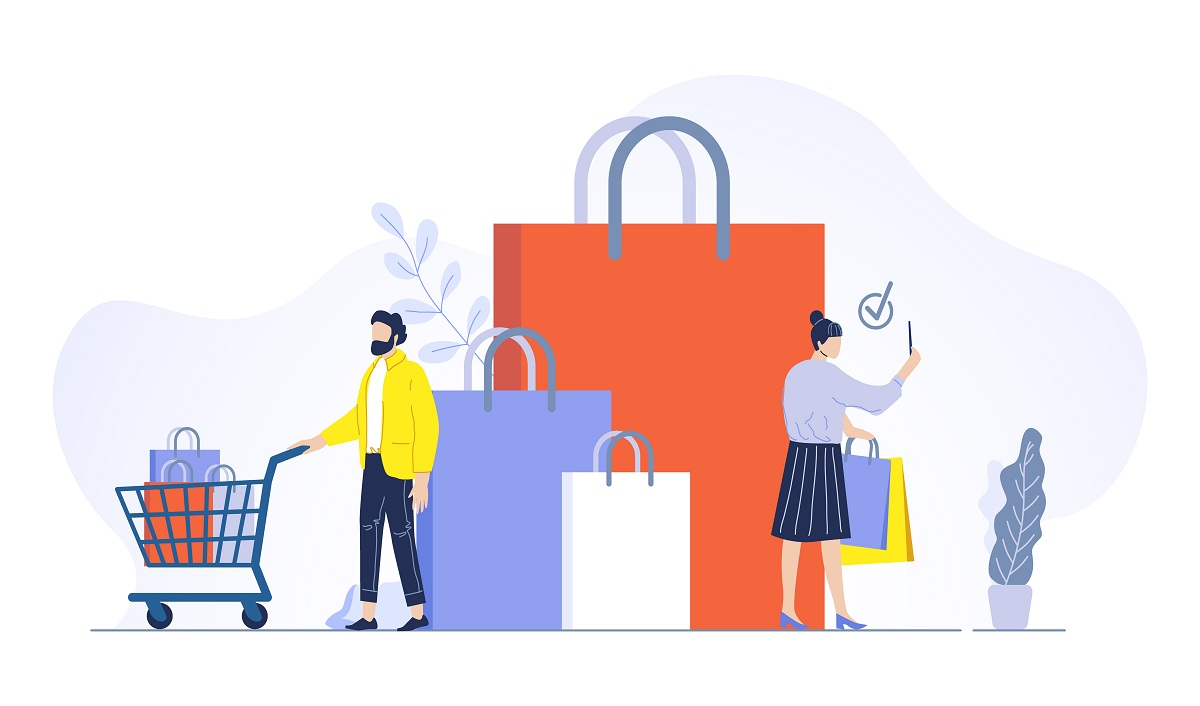 Why Personalization is the Way Forward for Retailers to Succeed