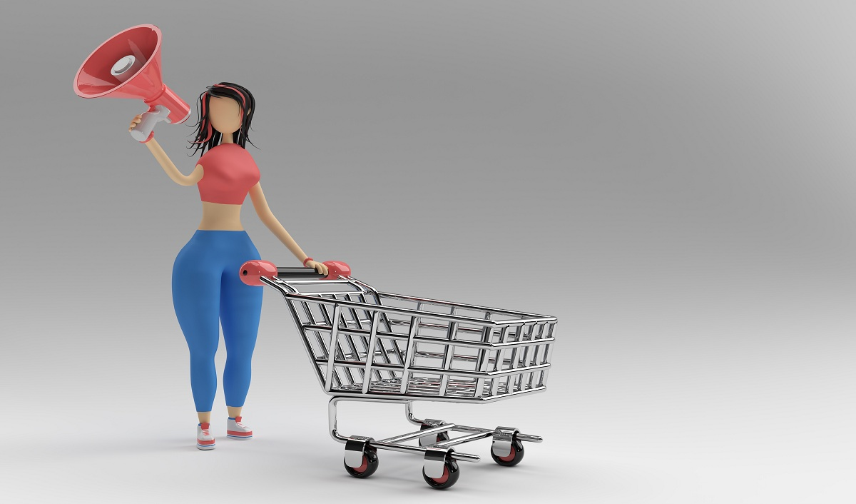 Voice to Cart: The Game Changer for E-commerce in India