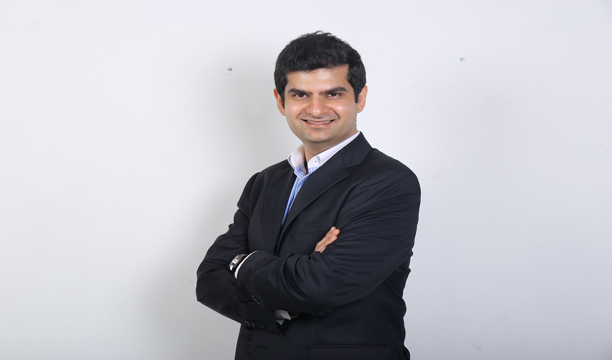 How Kapiva Became Rs 50 crore Brand in 3 Years