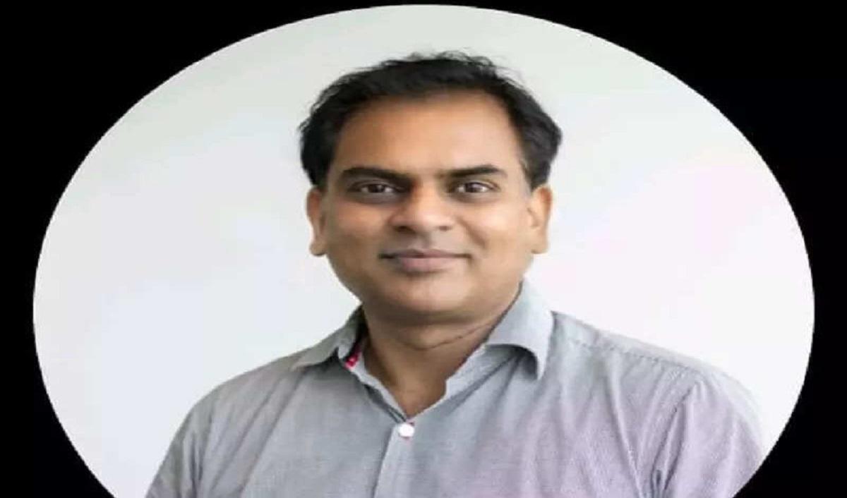Earth Rhythm Onboards Arun Kumar as Co-founder