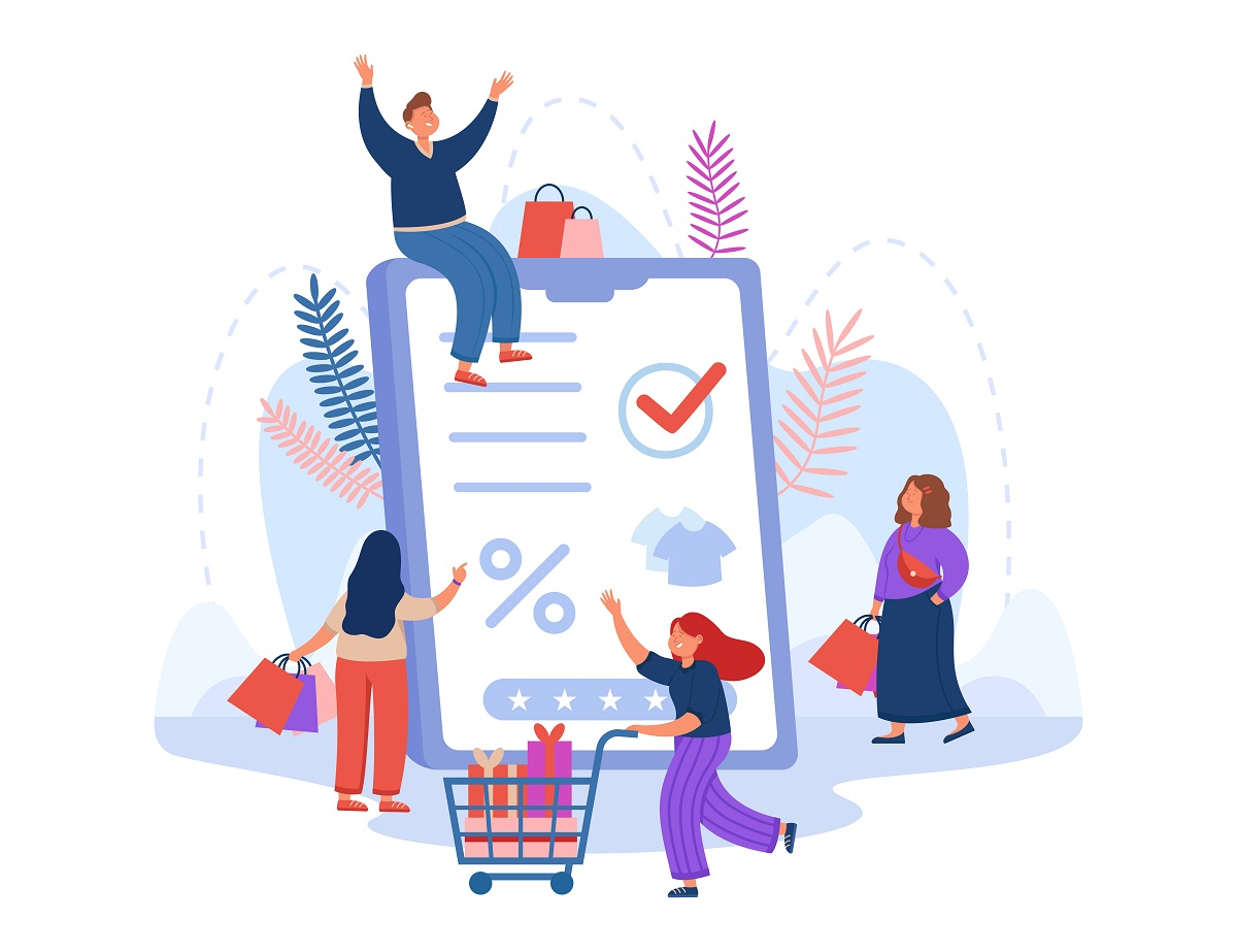 Marketing Strategies to Scale D2C Retail Brands