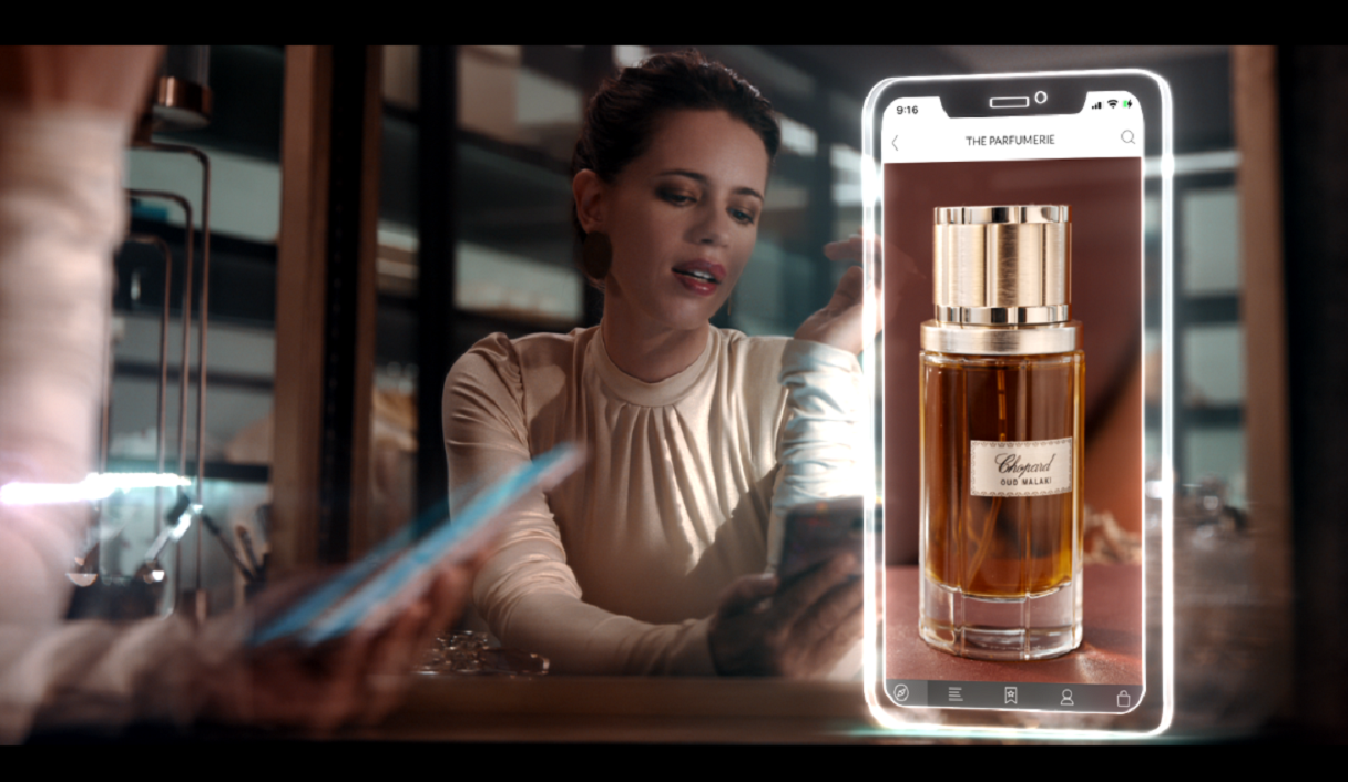 Tata CLiQ Luxury Introduces Concept of Slow Luxury with its New #TheLuxeLife Campaign