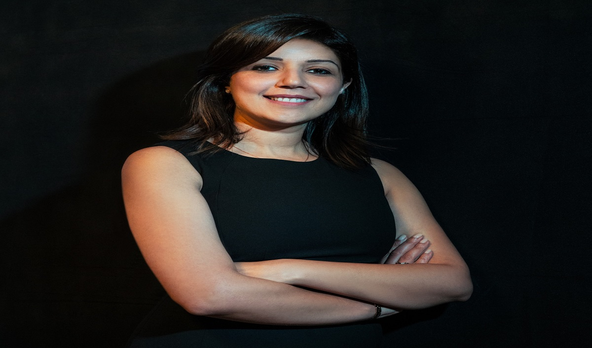 Heads Up For Tails Onboards Swati Mohan as Chief Business Officer